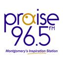 Praise 96.5 Montgomery's Inspiration Station