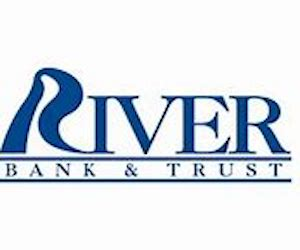 https://riverbankandtrust.com