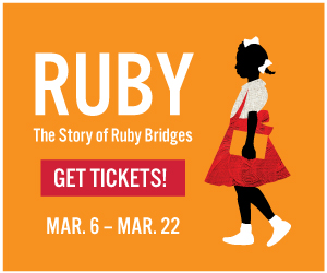 https://asf.net/ruby-bridges
